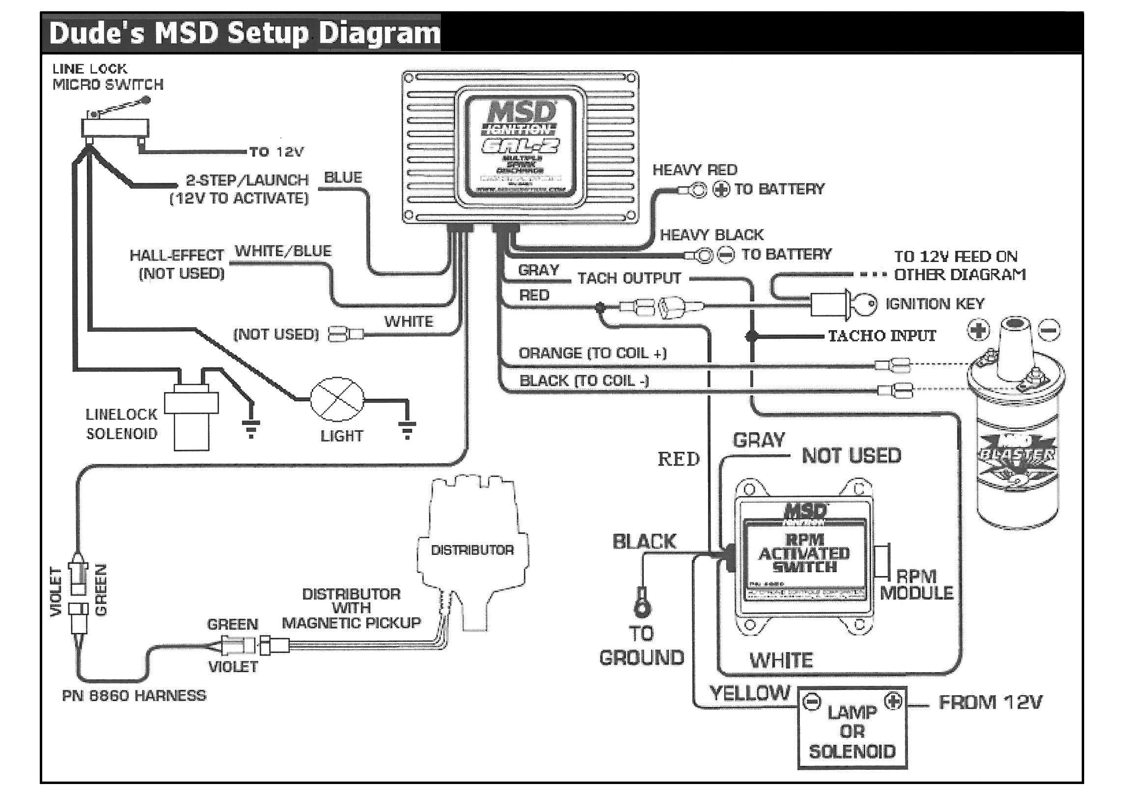WRG-3991] Hall Effect Distributor Wiring Diagram on distributor rotor diagram, 1997 honda civic distributor diagram, 4g63 timing belt diagram, stator diagram, international fuse panel diagram, obd1 connector diagram, honda ecu pinout diagram, ignition diagram, obd ii pinout diagram, reverse osmosis water filter system diagram, how does a magneto work diagram, fuel gauge diagram, 95 accord fuse box diagram, jeep cherokee spark plug diagram, distributor engine diagram, hei distributor diagram, distributor cap, wheels diagram, distributor exploded view, distributor parts diagram,